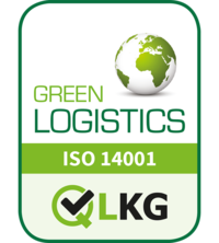 qlkg-siegel-green-logistics