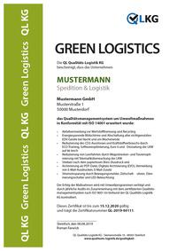 ql-kg-gl-musterzertifikat